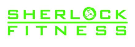 logo-2-medium